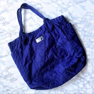 Marc by Marc Jacobs Pretty Nylon Tate Tote Large
